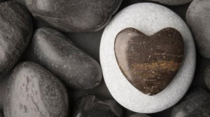 heart-shaped-pebble-among-other-rocks-jpg