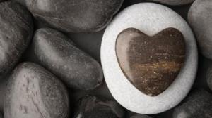 heart-shaped-pebble-among-other-rocks-jpg